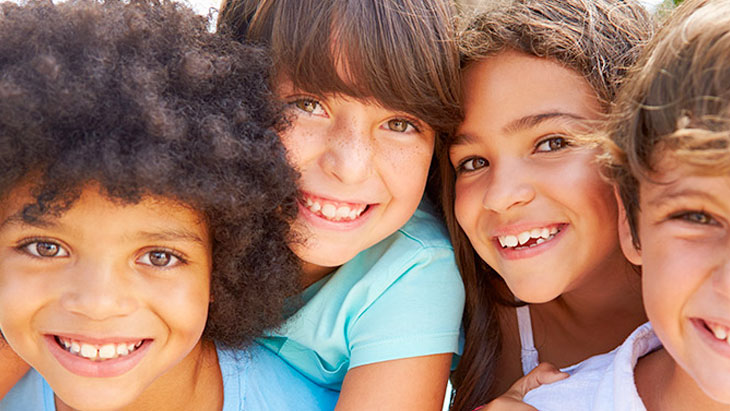 back to school \u2013 resilience tips for kids heartmath blog
