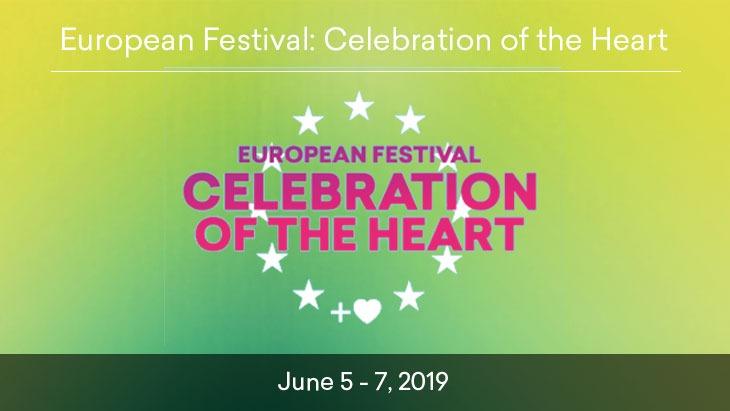 EU Festival